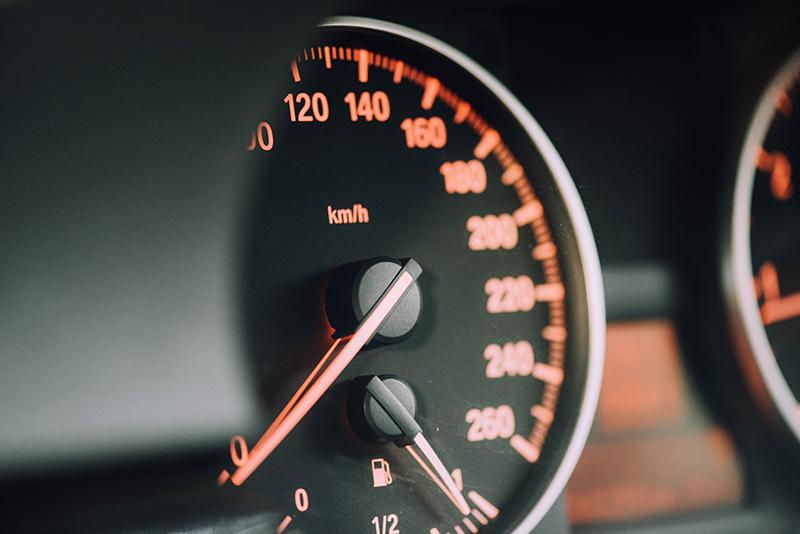 Strategische Datenpartnerschaften in der Automobilindustrie