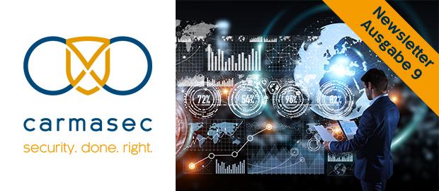 Cyber-Resilienz in der Pandemie: Was können Unternehmen jetzt tun?
