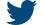 Twitter-Kanal von carmasec