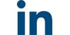LinkedIn-Profil von carmasec