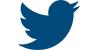 Twitterkanal von carmasec