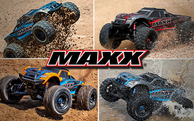 Maxxaction-Banner