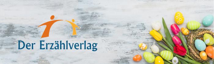Banner Der Erzählverlag