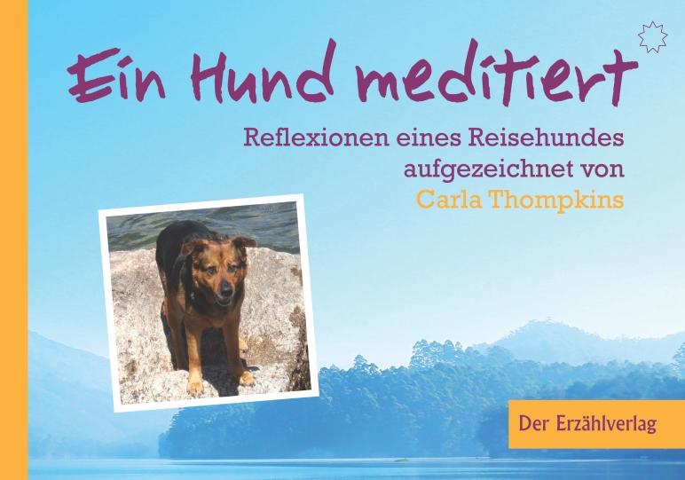 Cover Hund