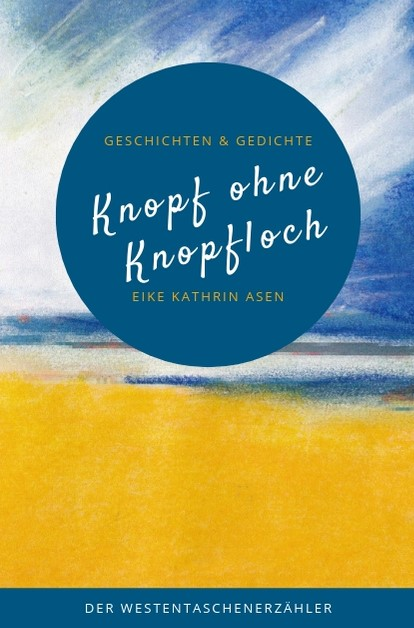 Knopf ohne Knopfloch Cover