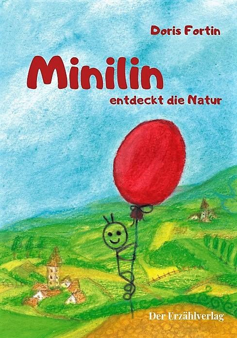Minilin Cover