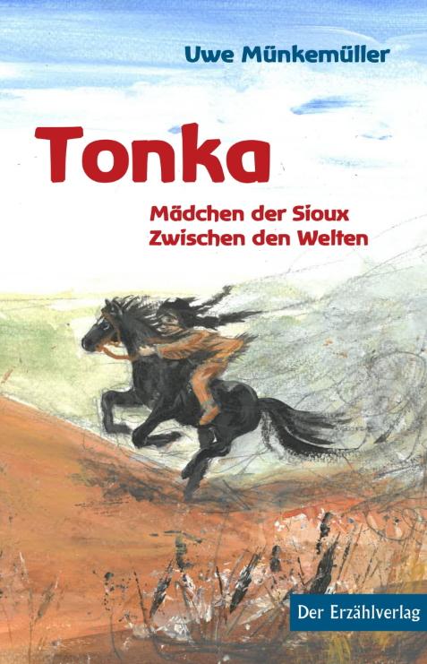 Tonka_Sammelband_Cover