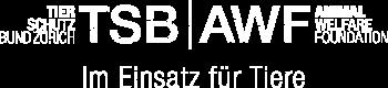 Tierschutzbund Zürich | Animal Welfare Foundation e.V.
