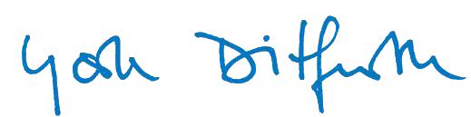 [Unterschrift York]