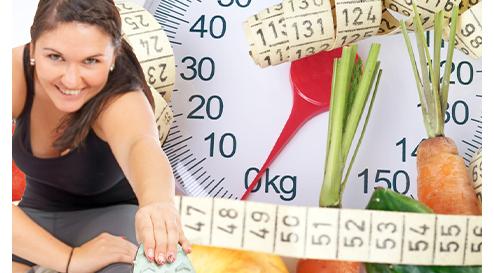 Diabetes, NAFLD und metabolisches Syndrom