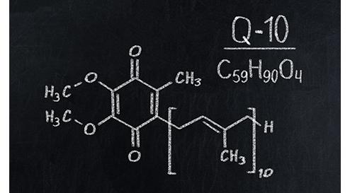 Coenzym Q10: Schlüsselakteur unseres Energiestoffwechsels