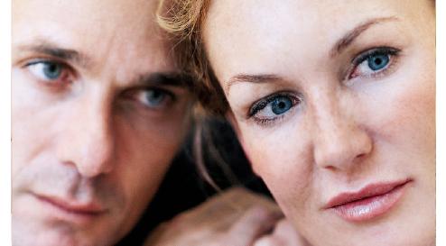 Securvita-Studie zur Behandlung mit Homöopathie