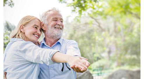 Vitamin D-Forschung: Gewinn vieler Lebensjahre durch Supplementierung