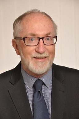 Bundesverband M&A Vorsitzender Herr Prof. Dr. Lucks