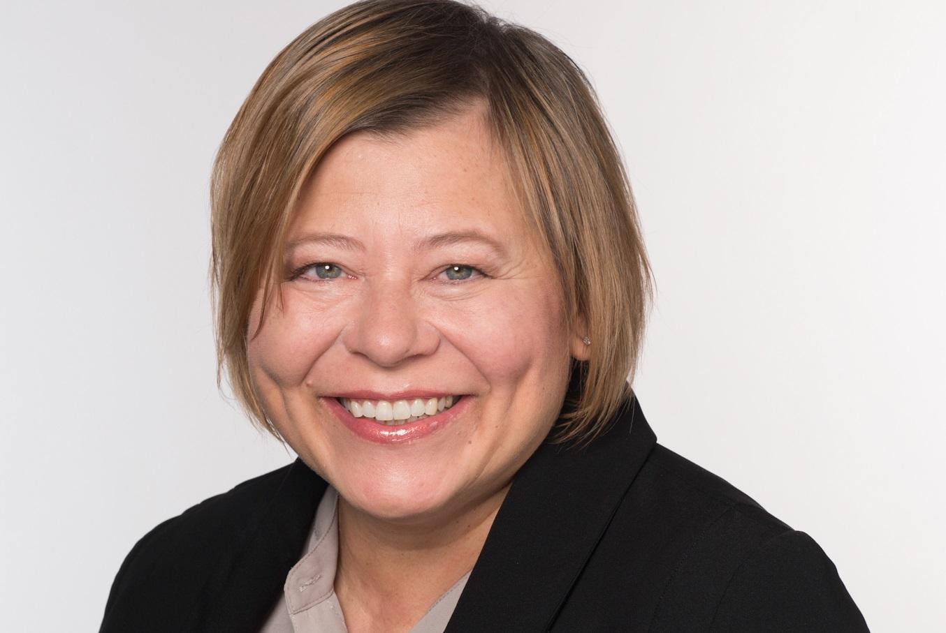 Sabine Hückmann