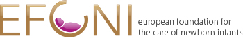 EFCNI Logo