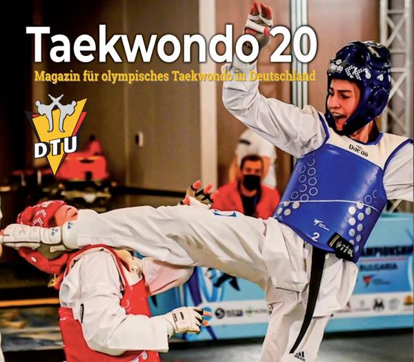 TAEKWONDO20
