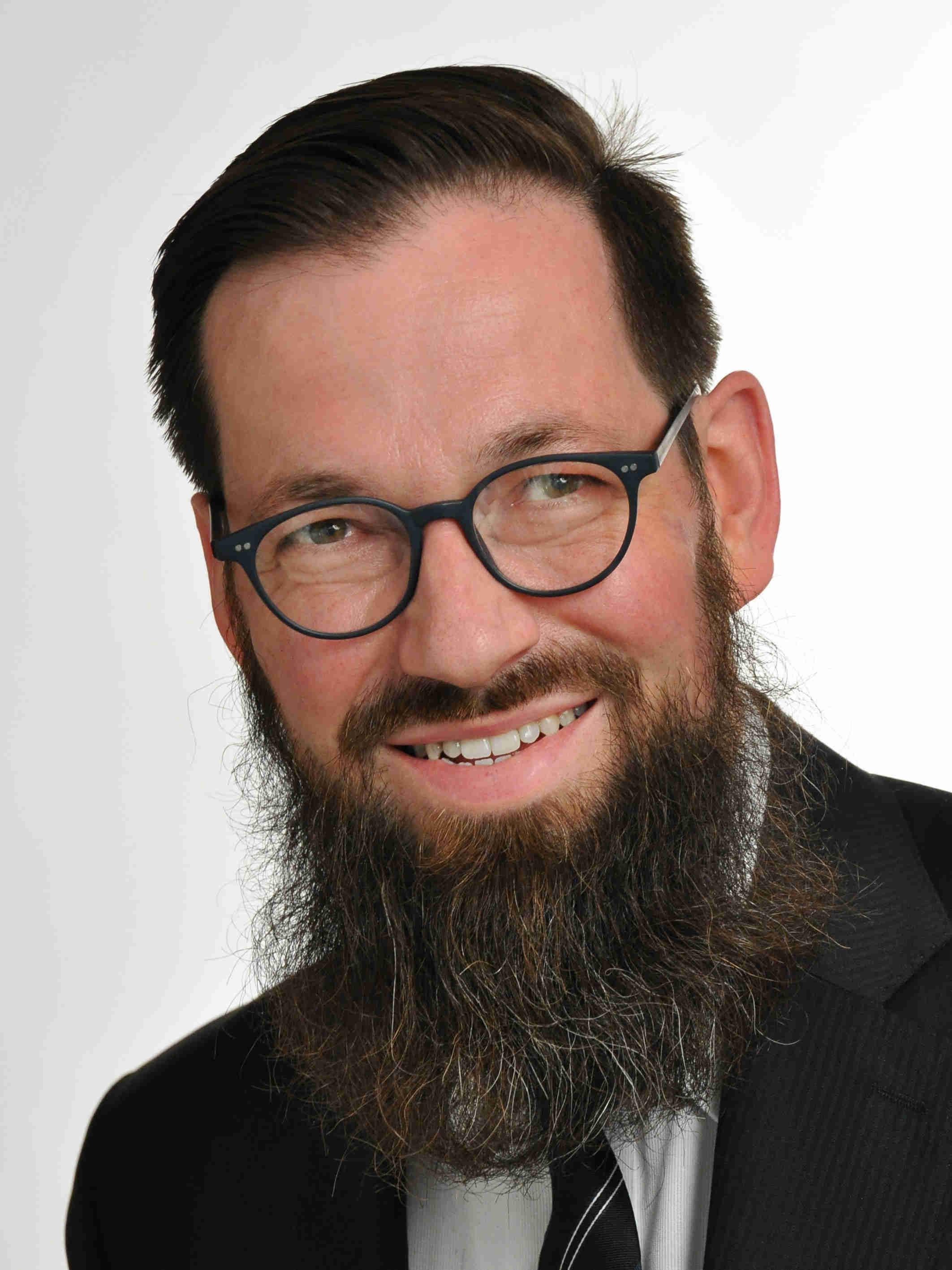 Robert Hellwig