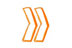 Grafik-logo KomKomIn