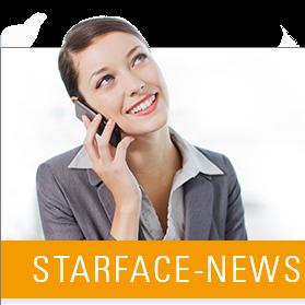 STARFACE-NEWS