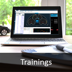Softing Automotive Trainings