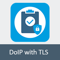 DoIP_with_TLS