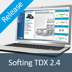 TDX_Release_2.4_by_Softing
