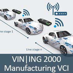 VIN|ING_2000_VCI_Softing