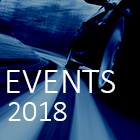 Softing Automotive Events 2018
