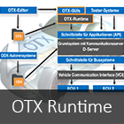 Softing´s OTX Runtime