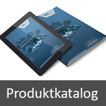 Softing Automotive Produktkatalog
