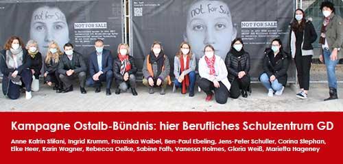 Unterschriftenübergabe_Berlin