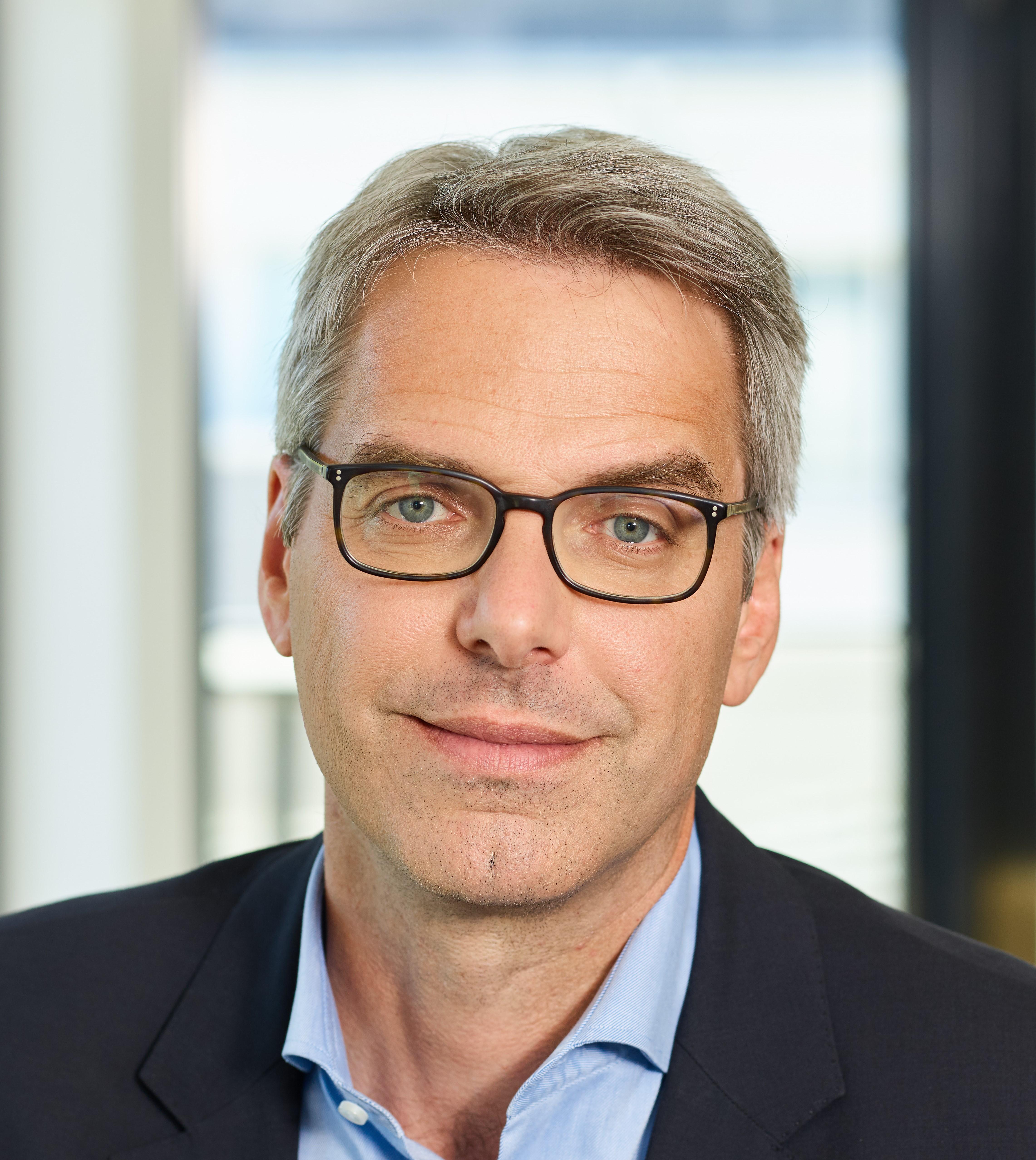 Dr. Tobias Heinemann