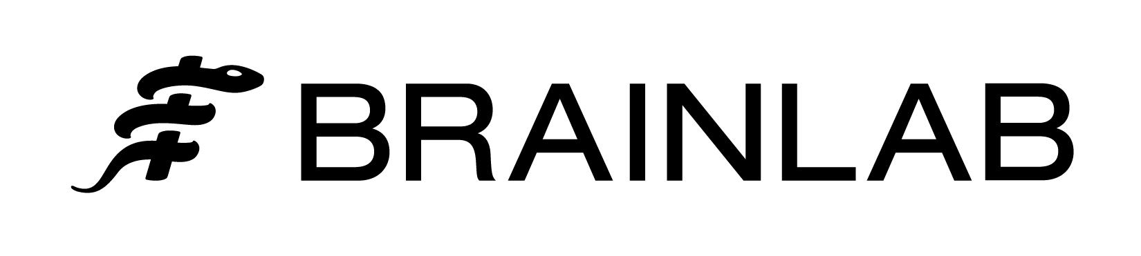 Logo Brainlab