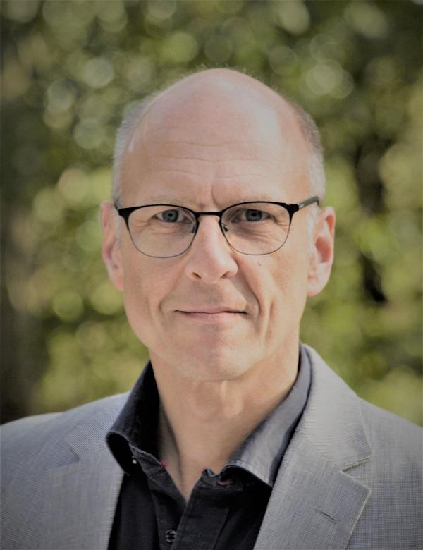 Prof. Dr. Dr. Christian Berg