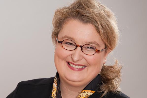 Carlotta Köster-Brons