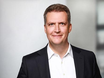 Carsten Sellschopf