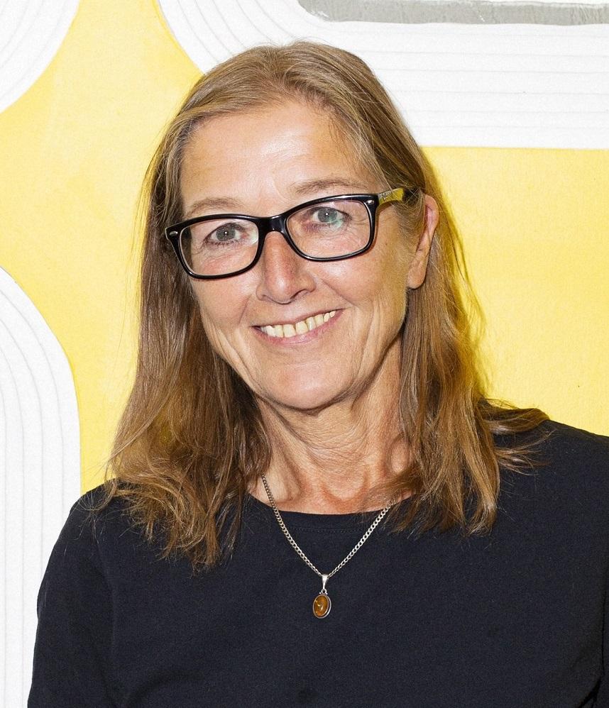 Annette Hering