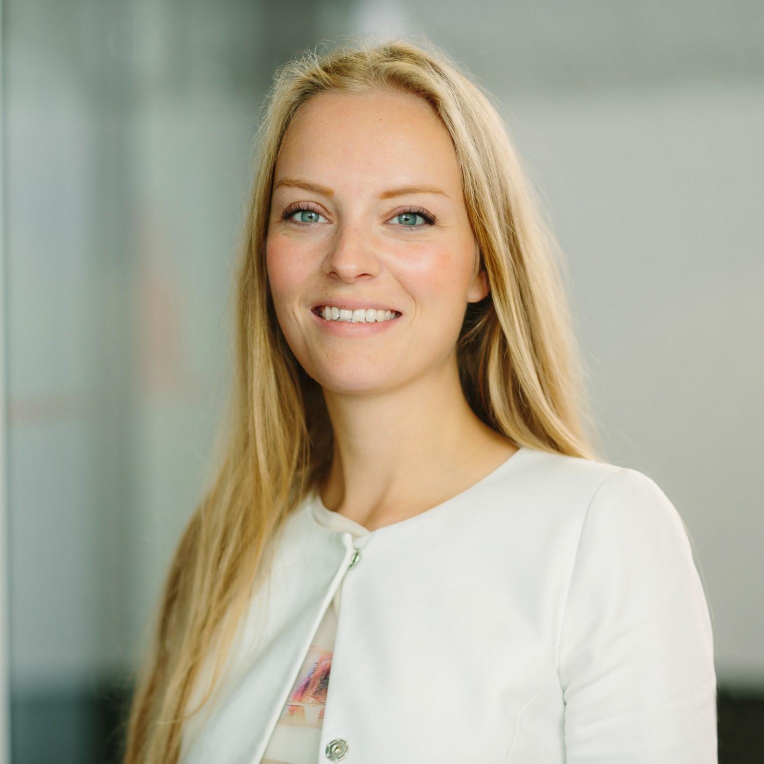 Ilse Munnikhof