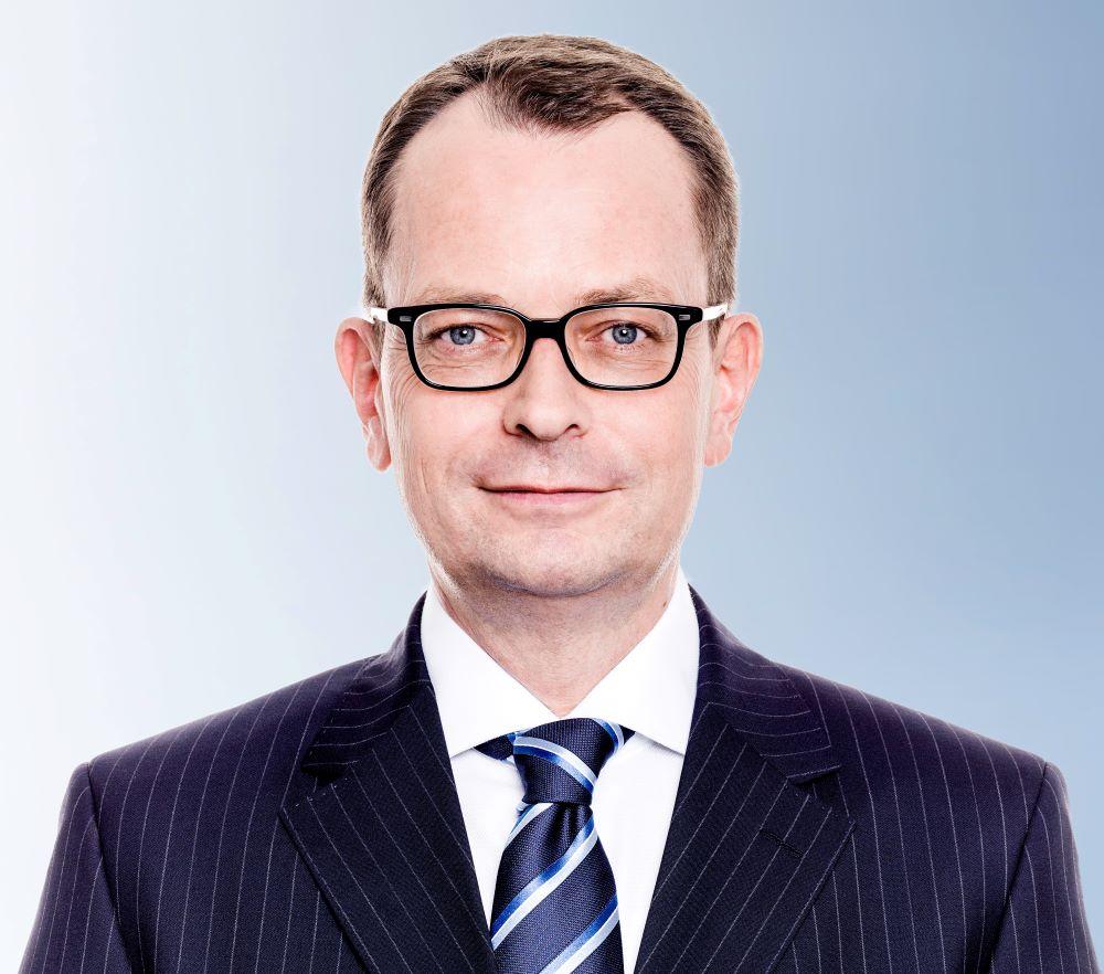 Peter Markus Löw