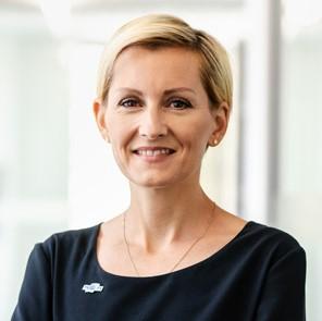 Christiane Nelles