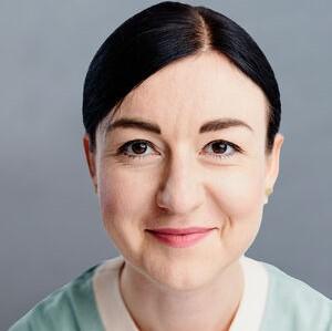 Dr. Paula Piechotta