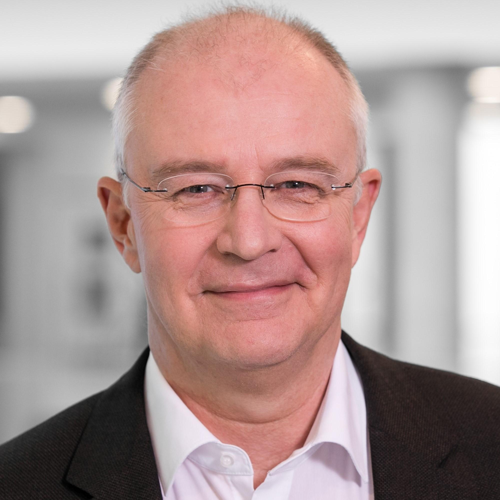 Thomas Langkabel
