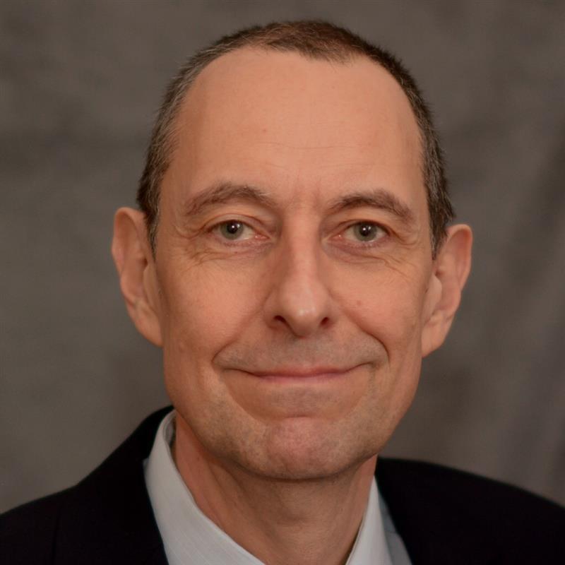 Roland Kopetsch