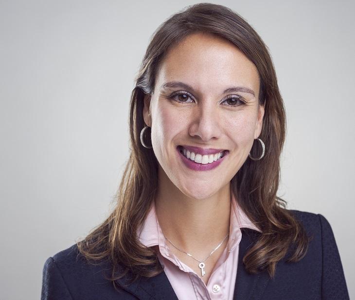 Jessica Hanneken
