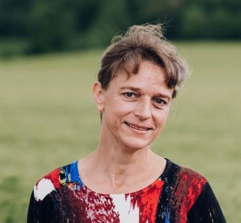 Dr. Anne-Monika Spallek