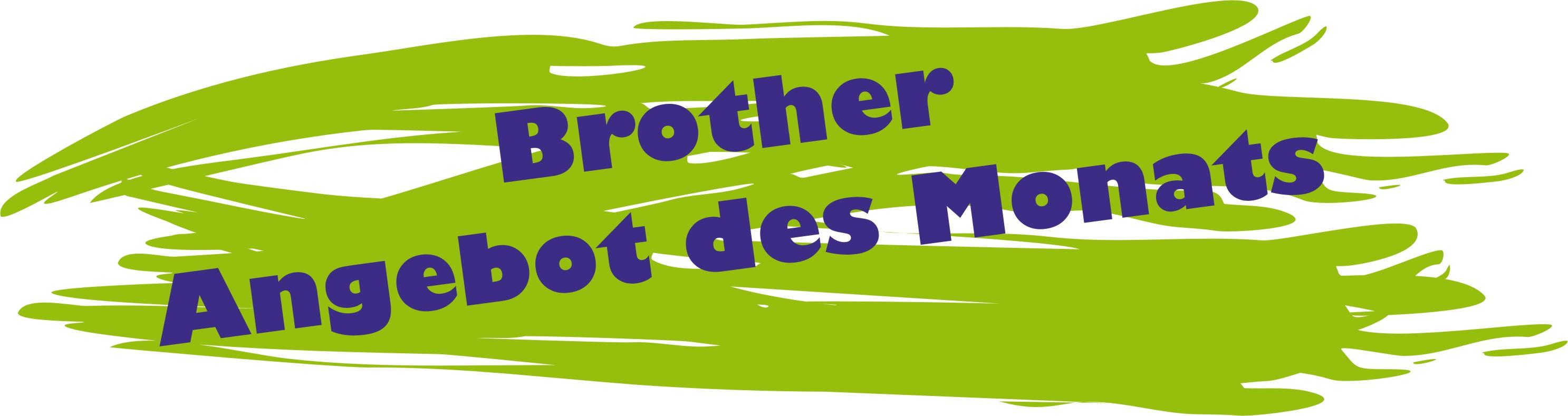 Ueberschrift_ADM