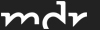 Logo des MDR