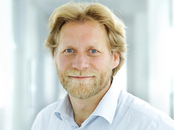 Carl-Zeiss-Stiftung