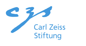 Carl-Zeiss-Stiftung